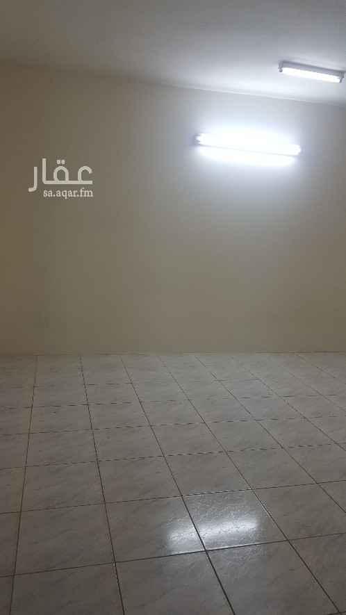 غرفة للإيجار في شارع محمد بن احمد السديري ، حي النهضة ، الرياض ، الرياض