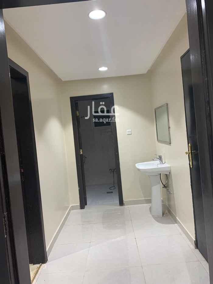 شقة للإيجار في شارع المطارفة ، حي الخليج ، الرياض ، الرياض