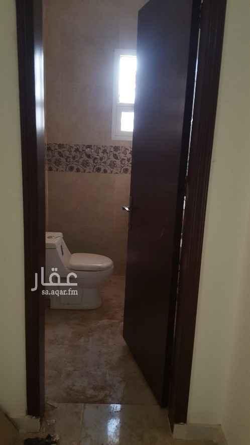 شقة للإيجار في شارع الصوان ، حي النهضة ، الرياض ، الرياض