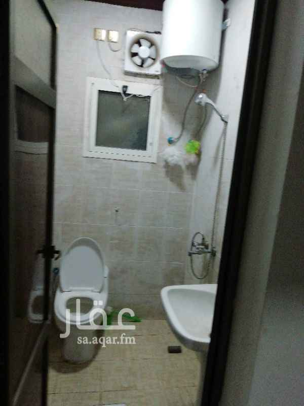 شقة للإيجار في شارع جدة ، حي الثقبة ، الخبر