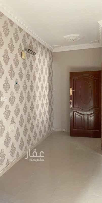 شقة للإيجار في شارع قيس بن الربيع ، حي العزيزية ، المدينة المنورة ، المدينة المنورة