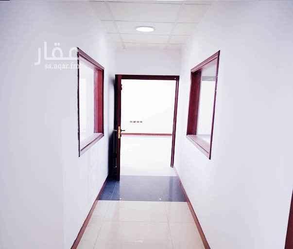 مكتب تجاري للإيجار في حي الروابي ، الرياض ، الرياض