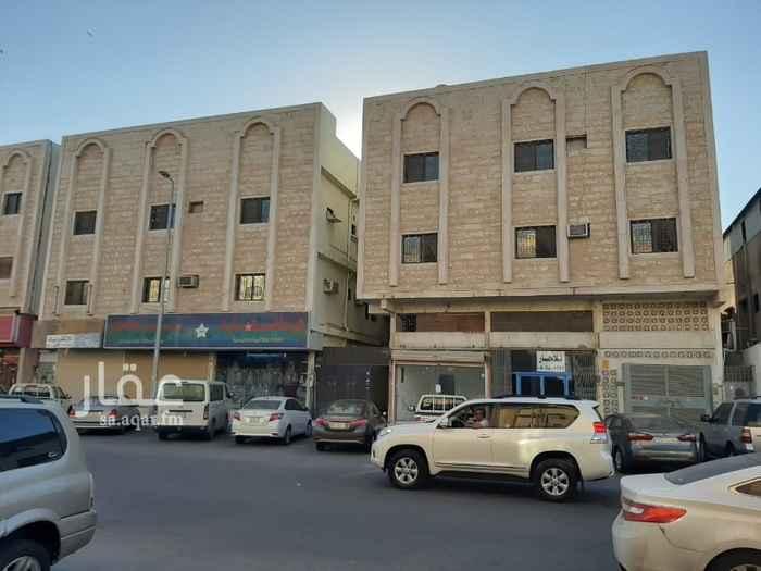 محل للإيجار في شارع الابرار ، حي العقربية ، الخبر ، الخبر