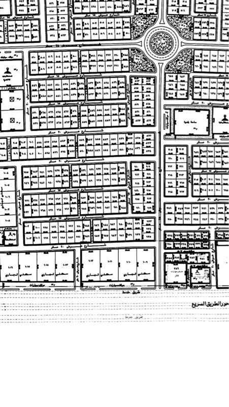 أرض للبيع في طريق مكة المكرمة ، الجله ، القويعية