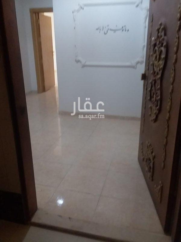 شقة للبيع في شارع الوطن ، حي ظهرة لبن ، الرياض ، الرياض