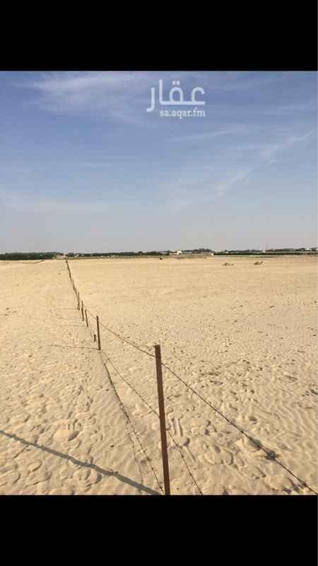 مزرعة للبيع في النعيرية