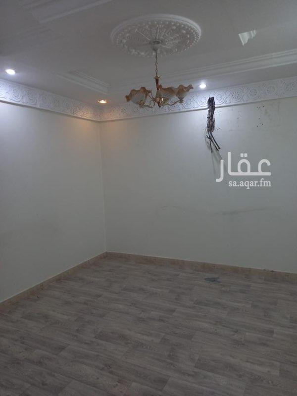 شقة للإيجار في حي ، طريق الشيخ خليفة بن حمد ال ثاني ، حي الجنادرية ، الرياض ، الرياض