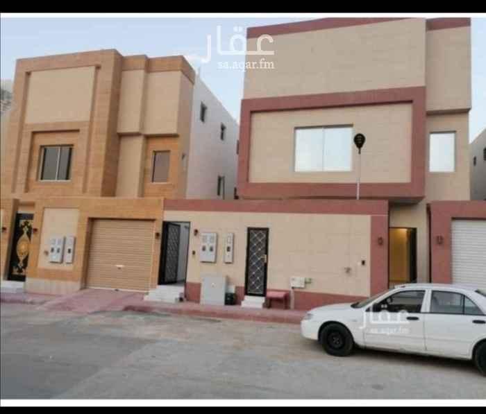 فيلا للبيع في شارع الروس ، حي العقيق ، الرياض ، الرياض