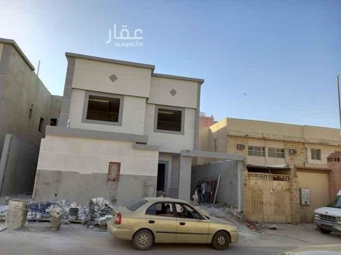 فيلا للبيع في شارع الثابتية ، حي سلطانة ، الرياض ، الرياض