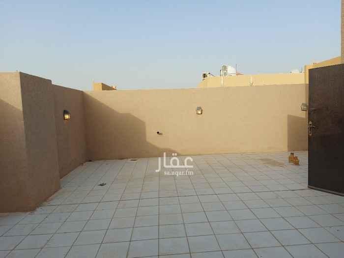 عمارة للبيع في حي ، شارع الأمير سلمان بن محمد بن سعود ، حي الصحافة ، الرياض ، الرياض