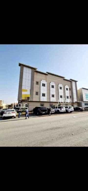 عمارة للبيع في طريق الأمير محمد بن سعد بن عبدالعزيز ، حي العقيق ، الرياض ، الرياض