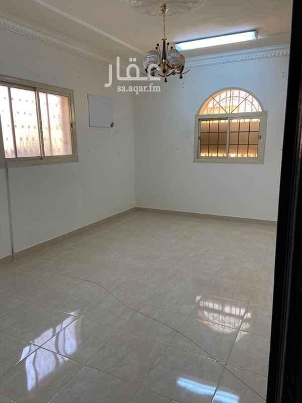 شقة للإيجار في تبوك ، حي مروج الأمير ، تبوك