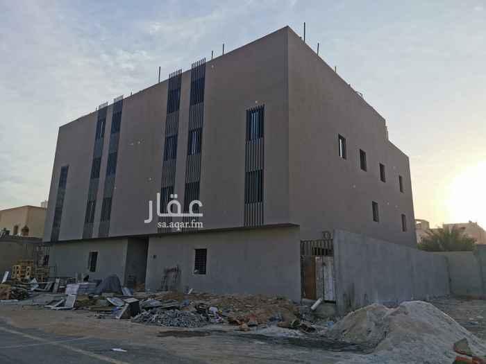 شقة للبيع في شارع الوادي ، حي هجرة لبن ، الرياض ، الرياض