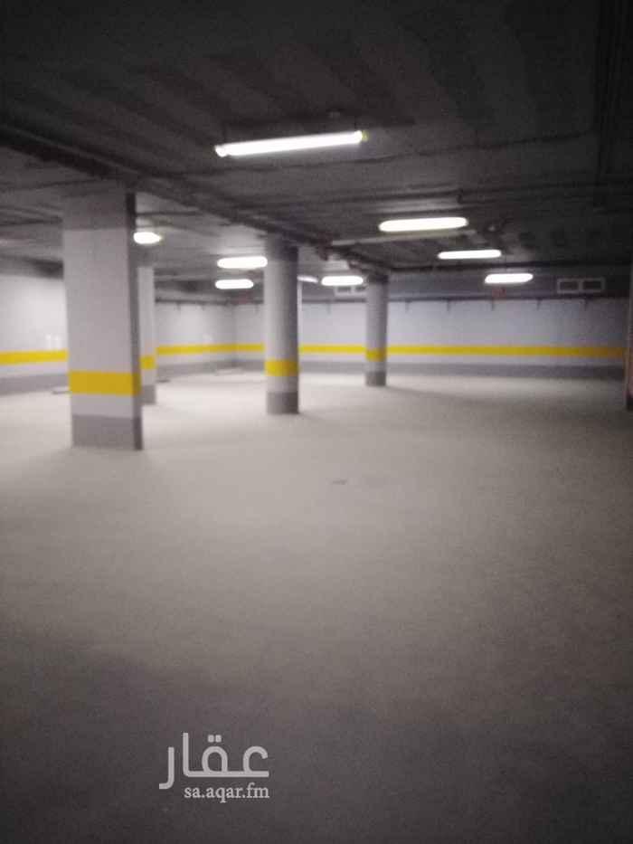 شقة للبيع في شارع عسفان ، حي النرجس ، الرياض ، الرياض