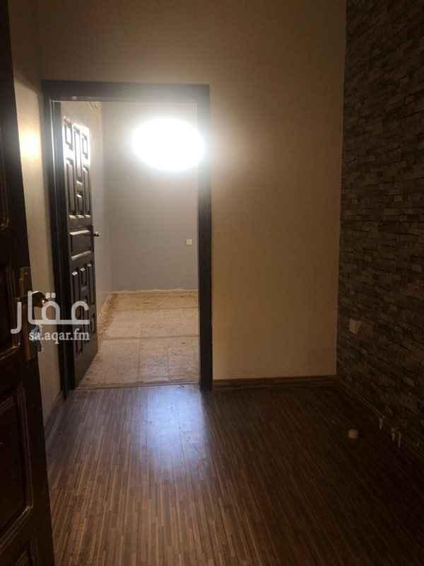 دور للإيجار في شارع وادي الدويمة ، حي ظهرة البديعة ، الرياض