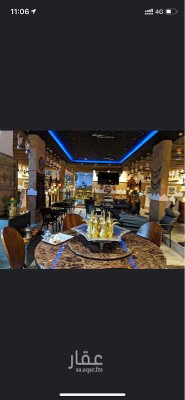محل للبيع في شارع الطائف ، حي ظهرة لبن ، الرياض ، الرياض