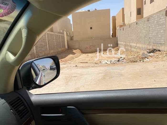 أرض للبيع في شارع رقم 240 ، حي النرجس ، الرياض ، الرياض