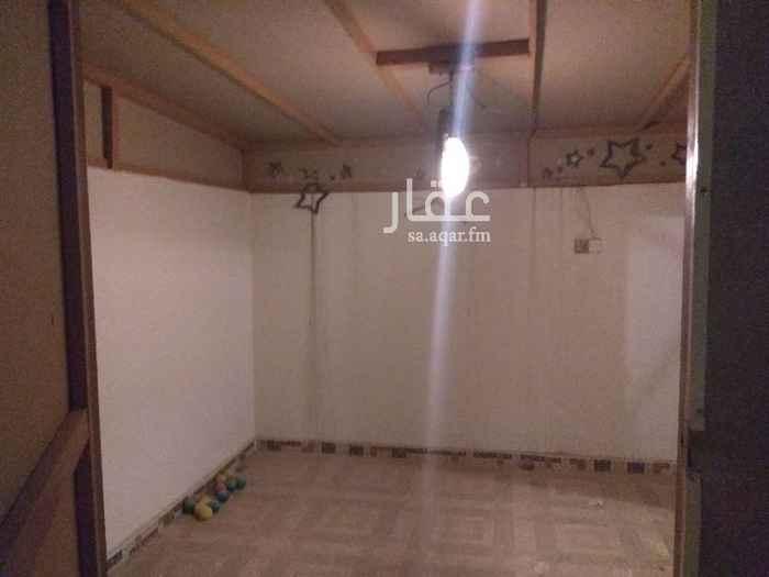 شقة للإيجار في شارع الصحراء المغربية ، حي الربيع ، الرياض