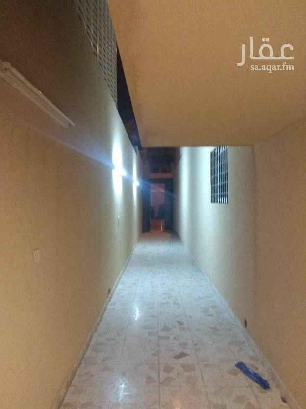 شقة للإيجار في شارع المجردية ، حي الربيع ، الرياض