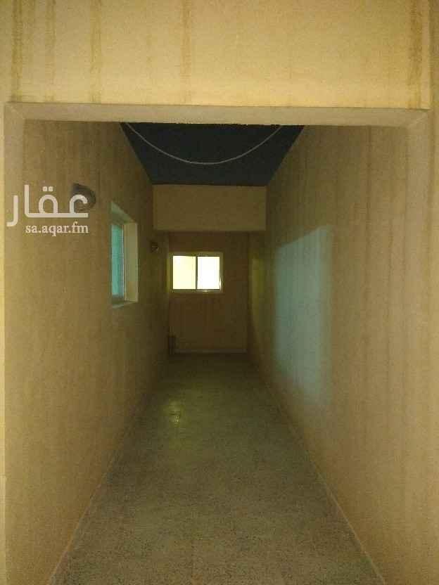 شقة للإيجار في شارع الغزوة ، حي الربيع ، الرياض ، الرياض