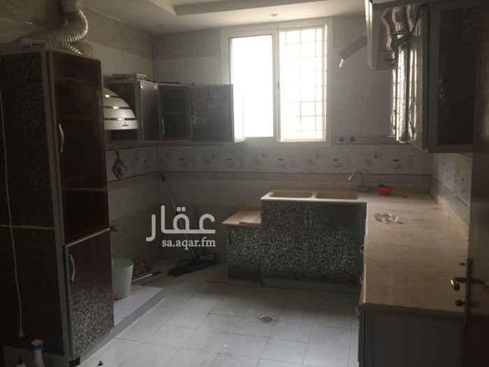 شقة للإيجار في شارع الخضر بن كامل ، حي الشفا ، الرياض ، الرياض