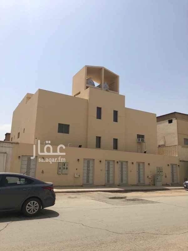 فيلا للبيع في شارع ابن المحتسب ، حي العليا ، الرياض ، الرياض