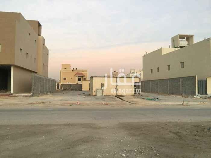 أرض للإيجار في الرياض ، الرياض