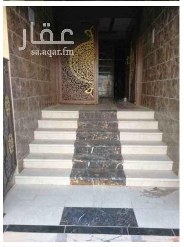 شقة للبيع في شارع رافع بن ظهير ، حي مذينب ، المدينة المنورة ، المدينة المنورة