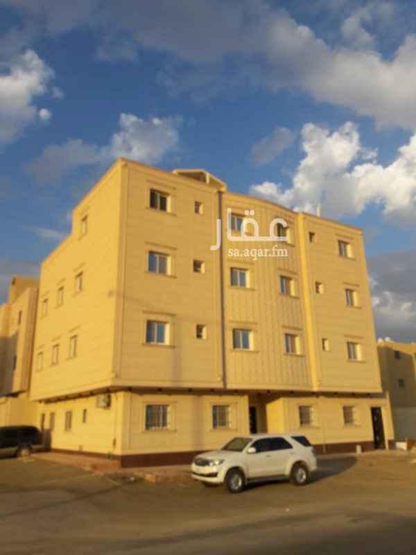 شقة للإيجار في شارع رقم 108 ، حي ظهرة لبن ، الرياض ، الرياض