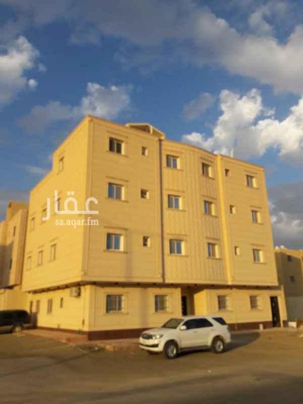 شقة للإيجار في شارع جبل البويب ، حي ظهرة لبن ، الرياض ، الرياض