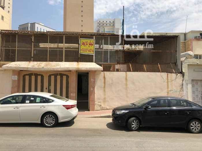 فيلا للإيجار في شارع ابو بكر الصديق ، حي العزيزية ، مكة ، مكة المكرمة