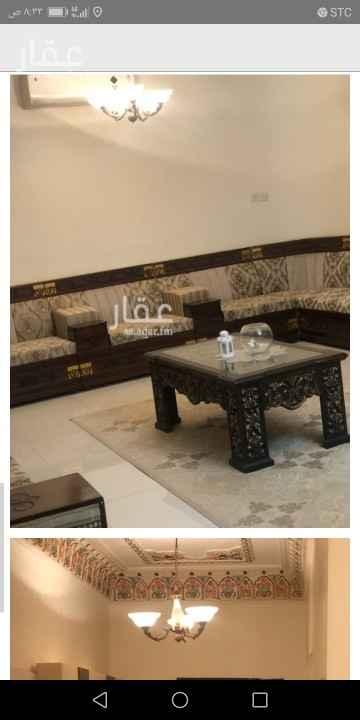 فيلا للبيع في شارع سليمان الطبراني ، حي الخليج ، الرياض ، الرياض