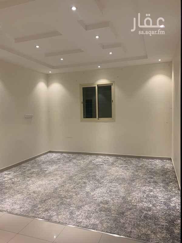 شقة للإيجار في شارع الأقطار ، الرياض