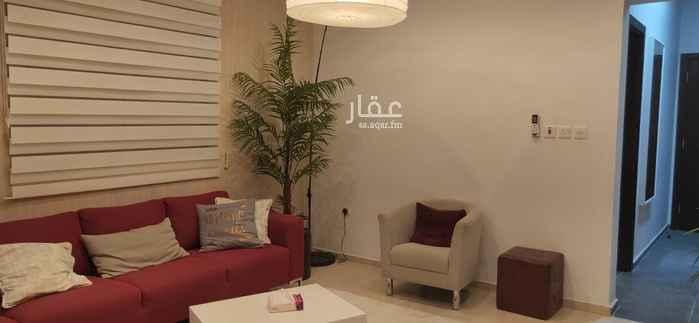 شقة للبيع في شارع العباس بن عبادة ، حي الرانوناء ، المدينة المنورة ، المدينة المنورة