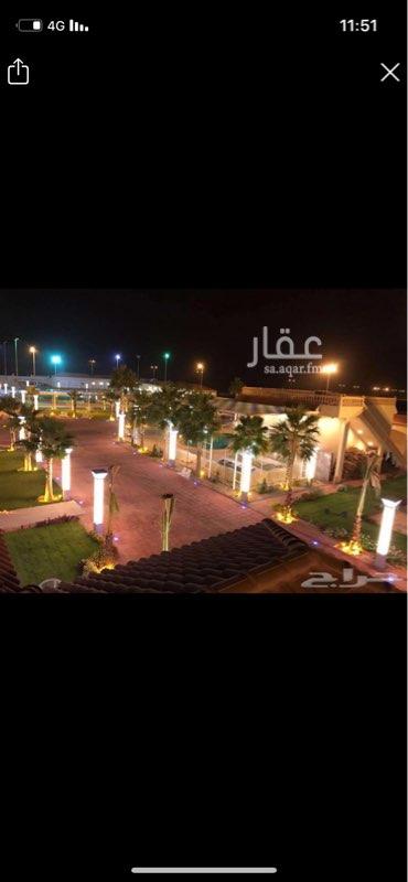 مزرعة للبيع في شارع عبدالرحمن بن خميس ، حي الدرعية الجديدة ، الرياض ، الرياض