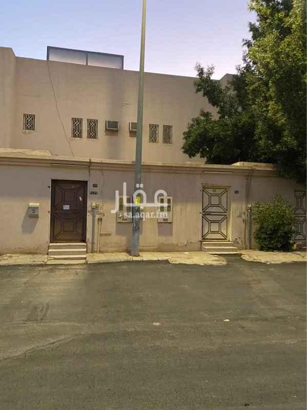 فيلا للبيع في حي ، شارع عاصم بن قيس ، حي الرائد ، الرياض ، الرياض