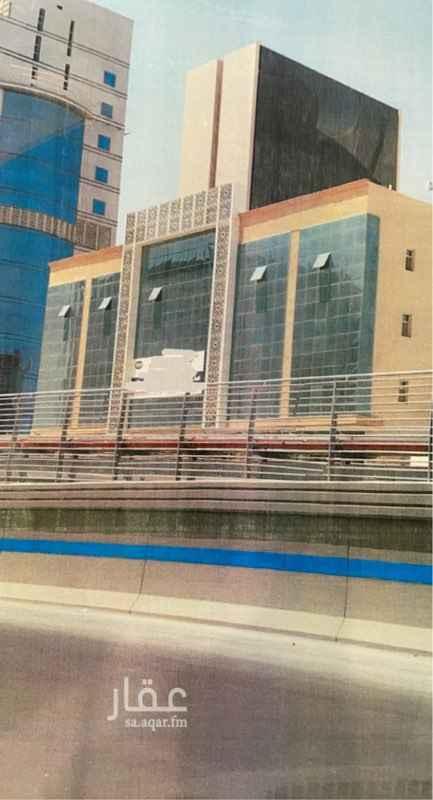 عمارة للإيجار في طريق الامام سعود بن فيصل ، حي الصحافة ، الرياض ، الرياض