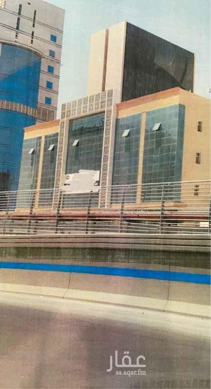 عمارة للإيجار في شارع العليا ، حي الصحافة ، الرياض ، الرياض