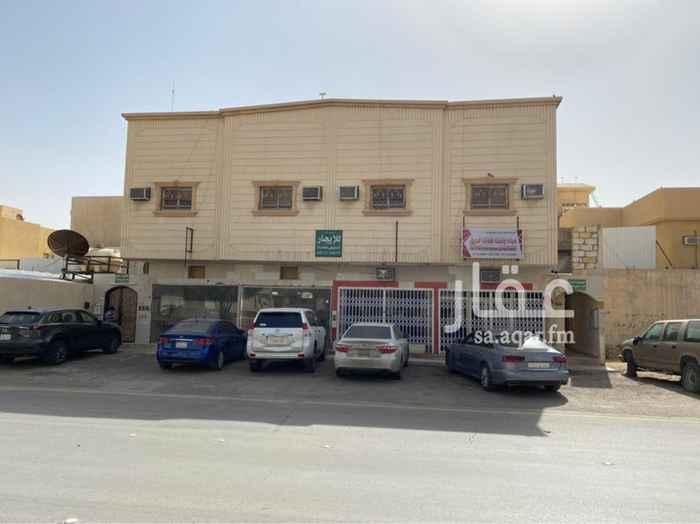 عمارة للبيع في شارع الشيخ عبدالله بن محمد ، حي السويدي ، الرياض ، الرياض