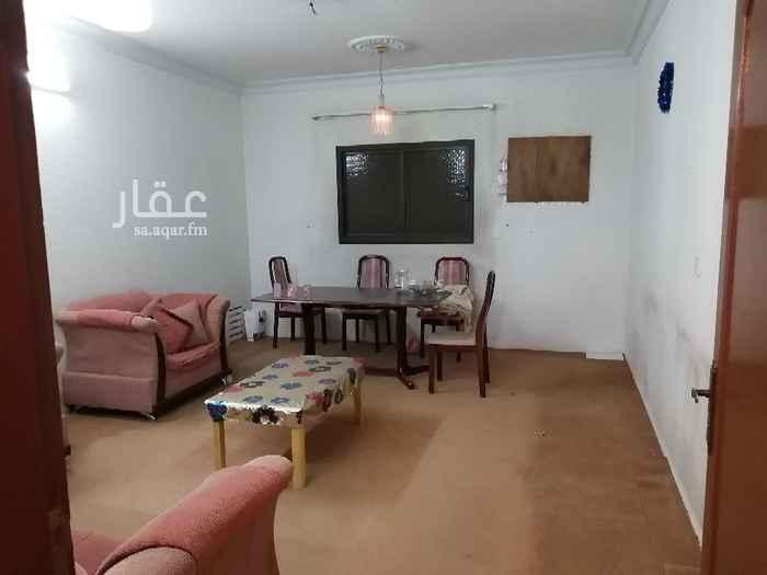 شقة للإيجار في شارع عبدالله بن عبداللطيف آل الشيخ ، حي المربع ، الرياض ، الرياض