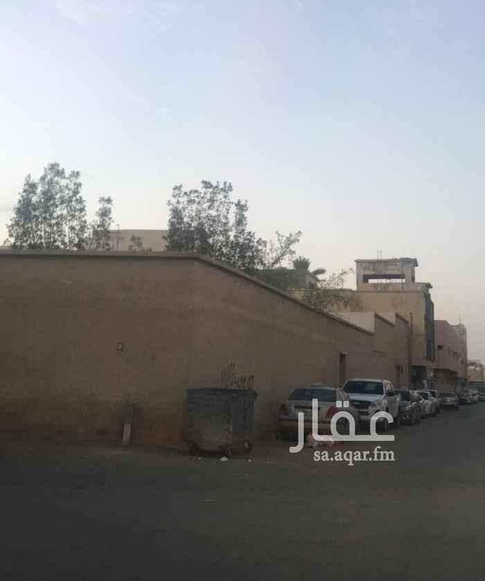 بيت للإيجار في شارع سلاسل ، حي اليمامة ، الرياض ، الرياض