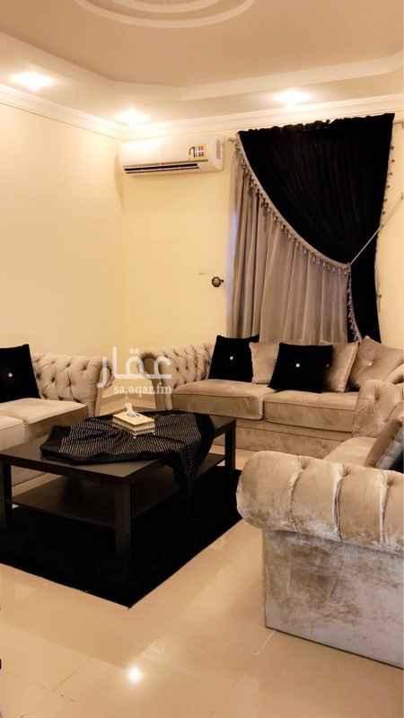 شقة للبيع في شارع محمد زيدان, حي النعيم, جدة