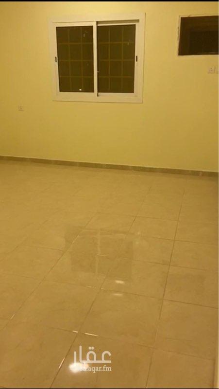 شقة للإيجار في شارع حبيب بن سعد ، حي البوادي ، جدة ، جدة