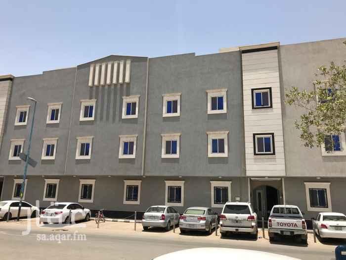 شقة للإيجار في شارع الأمير ثامر بن عبدالعزيز ، حي الملز ، الرياض