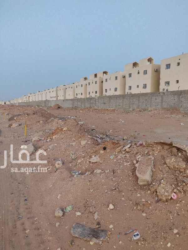 أرض للبيع في شارع وادي الساحل ، الرمال ، الرياض