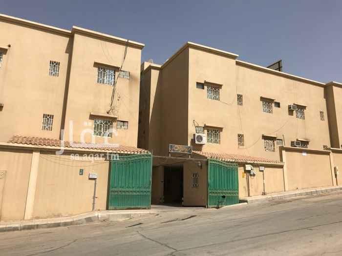 شقة للإيجار في حي جرير ، الرياض ، الرياض