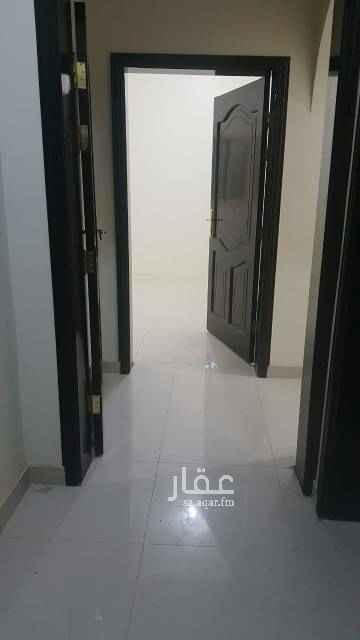 شقة للإيجار في شارع محمد بن الحسين بن محمد ، حي الرانوناء ، المدينة المنورة