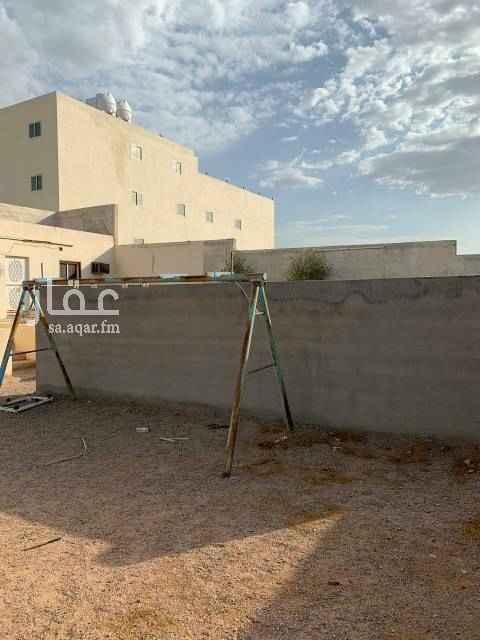 استراحة للإيجار في شارع عبدالله بن السندي الخراساني ، حي ابو بريقاء ، المدينة المنورة