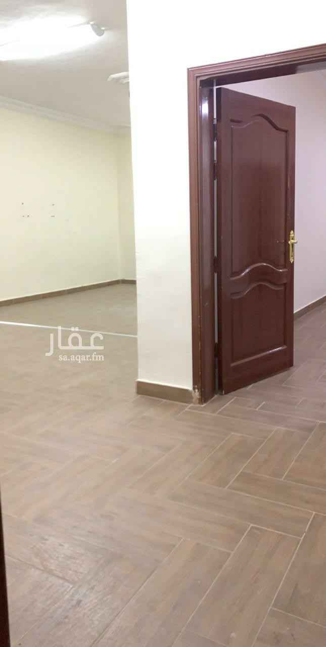 شقة للإيجار في شارع ابو المعالي الفارسي ، حي الخالدية ، المدينة المنورة ، المدينة المنورة
