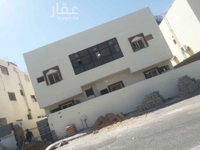 شقة للإيجار في شارع محمد بن الحسين القطان ، حي ابو بريقاء ، المدينة المنورة ، المدينة المنورة